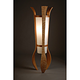 Aella Floor Lamp